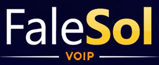 Falesol a Solução em VoIP